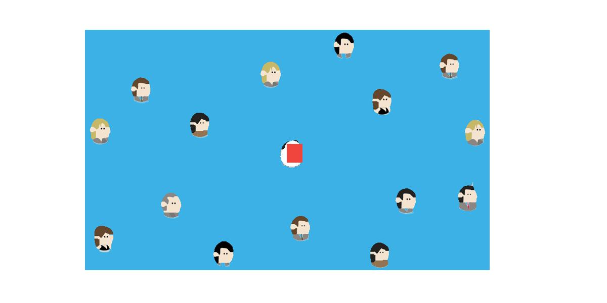 Tips voor social video